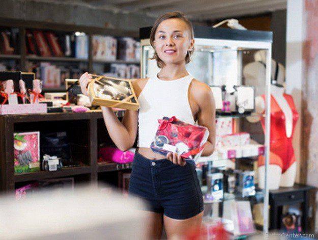 Szexshop vibrátor vásárlás vagy online rendelés előtti szempontok és tippek